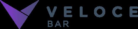 logo_veloce_bar