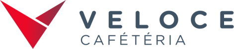 logo_veloce_cafeteria