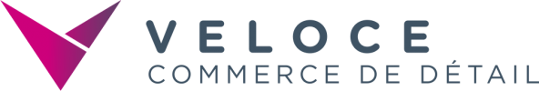 logo_veloce_commerce-detail