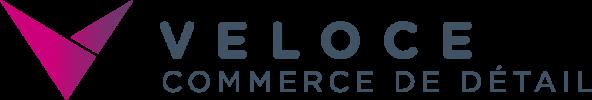 logo_veloce_commerce-detail