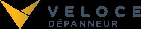 logo_veloce_depanneur