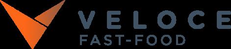 logo_veloce_fast-food
