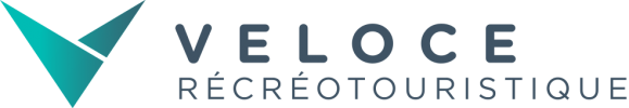 logo_veloce_recreotouristique