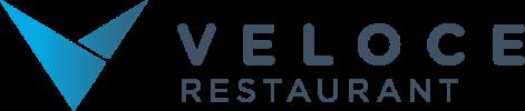 logo_veloce_restaurant