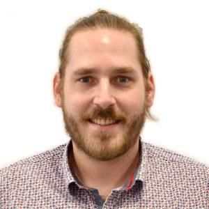 Charles Bélair