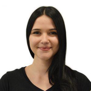 Jo-Annie Fortier