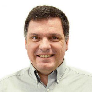 Miguel Roy