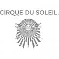 cirque du soleil aime Veloce