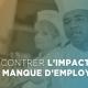 Contrer l'impact du manque d'employés