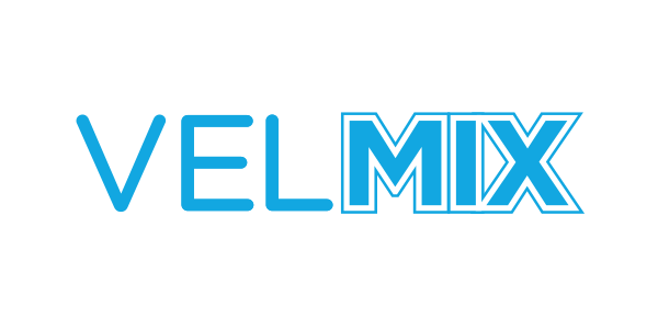 VelMIX Liquor Control