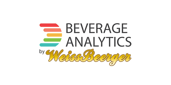 Beverage Analytics by Weissbeerger
