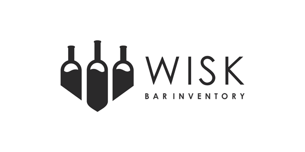 Bar Inventory Wisk