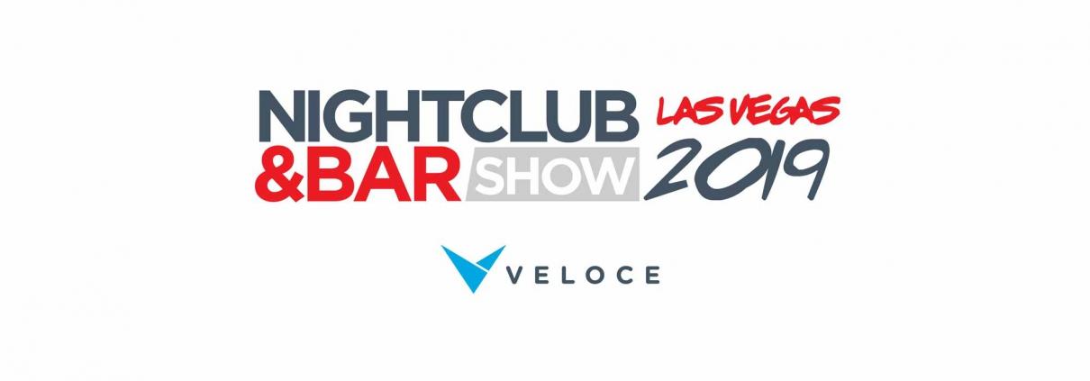 Nightclub and bar show 2019 Vegas