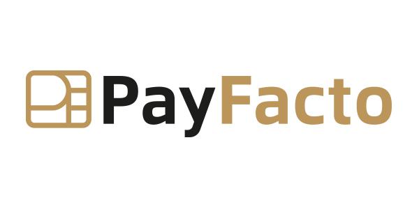 PayFacto